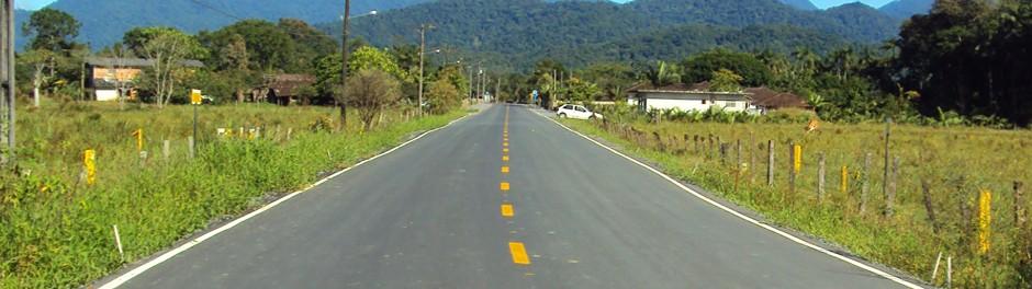 home3-pavimentacao-asfaltica